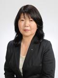 sugata-yoshie